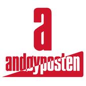 Andøyposten icon