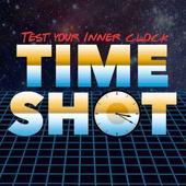 TimeShot icon
