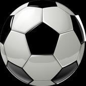 Eliteserien icon