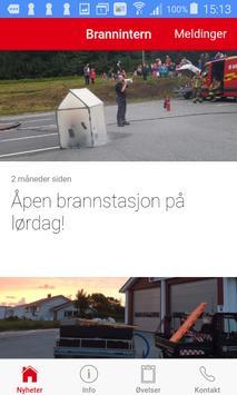 Brannintern screenshot 2