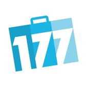 177 Nordland (sanntid) (Unreleased) icon