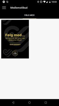 Lillestrøm Torv screenshot 1