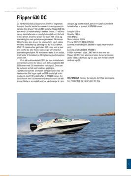 Båtguiden apk screenshot