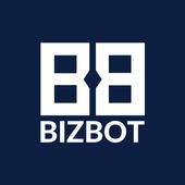 BizBot icon