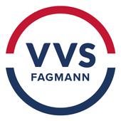 VVS Fagmann icon
