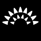 Horisont Kundeklubb icon
