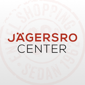 Jägersro Center icon