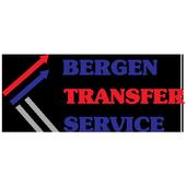 Bergen Transfer Service icon