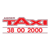 Agder Taxi icon