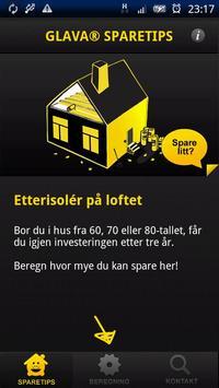 Bygg poster