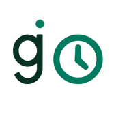 Timeregistrering icon
