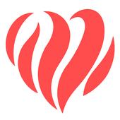 Krinet Event icon