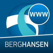 Mobilweb icon