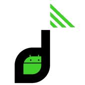 Droidnytt icon