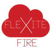 Flexite!Fire icon