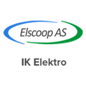Elscoop Offline App icon