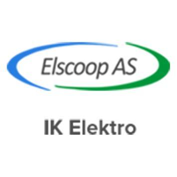 Elscoop Offline App poster