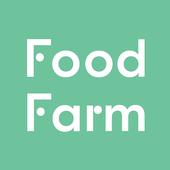 Food.Farm icon