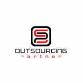 Outsourcing partner (Unreleased) icon