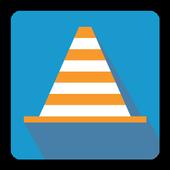 Veimeldinger icon