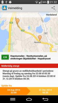Veimeldinger screenshot 5