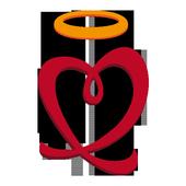 KristenDate Norge - Møteplassen for kristne icon