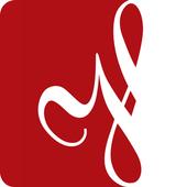 eHallingdølen icon