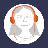 Hørselstesteren icon