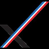 Timpex HRO icon