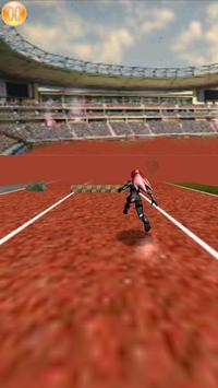 Birikis Runner apk screenshot