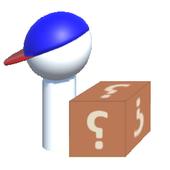 Ballhead Madness icon