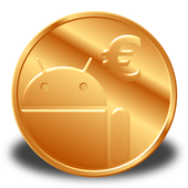DroidRates icon