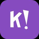 Kahoot! icon