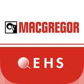 MacGregor QEHS icon