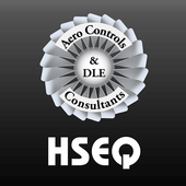 ac-dle HSEQ icon