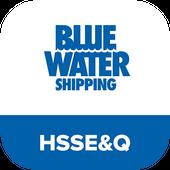 BWS HSSE&Q icon