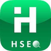 Heidelberg HSE icon