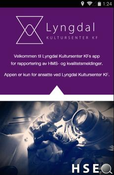 LKKF HSEQ poster