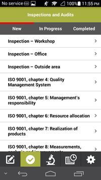 R3 HSEQ screenshot 3