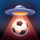 Pitch Invaders APK