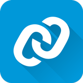 nRF Connect icon