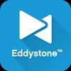 nRF Beacon for Eddystone иконка