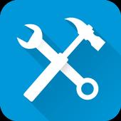 nRF Toolbox icon