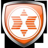 Expert Säker Lagring icon