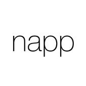 NAPP icon