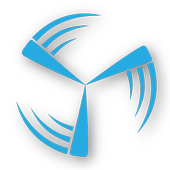 myHeliTravel icon