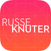 Russeknuter icon
