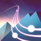 OHM - A virtual science centre icon