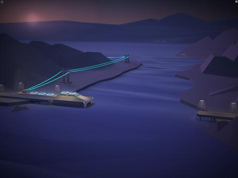 OHM - A virtual science centre screenshot 14