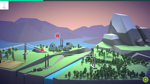 OHM - A virtual science centre screenshot 1